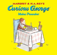 Curious_George_Makes_Pancakes