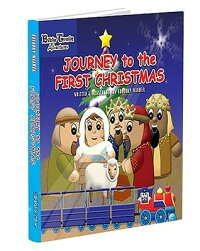 Journey_to_the_First_Christmas