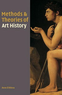 Methods_&_Theories_of_Art_Hist