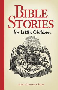 Bible_Stories_for_Little_Child