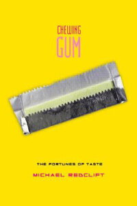 Chewing_Gum:_The_Fortunes_of_T