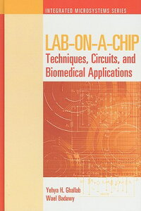 Lab-On-A-Chip:_Techniques,_Cir