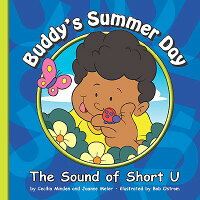 Buddy's_Summer_Day:_The_Sound