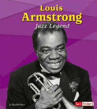 Louis_Armstrong:_Jazz_Legend