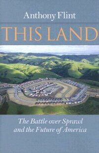 This_Land:_The_Battle_Over_Spr