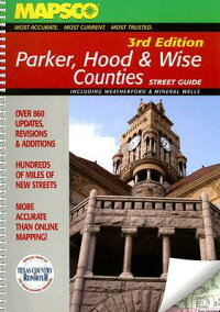 Parker,_Hood_&_Wise_Counties_S