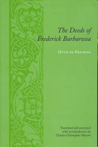 The_Deeds_of_Frederick_Barbaro