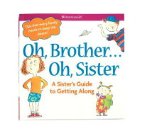 Oh,_Brother..._Oh,_Sister!:_A