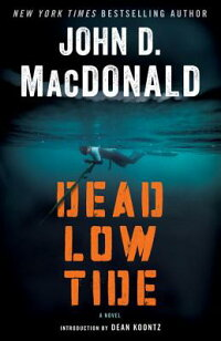 DeadLowTide[JohnD.MacDonald]