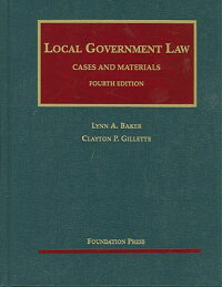Local_Government_Law:_Cases_an
