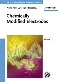 Chemically_Modified_Electrodes