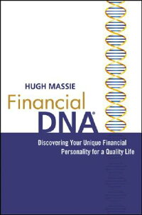 Financial_DNA:_Discovering_You