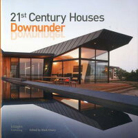 21st_Century_Houses_Downunder