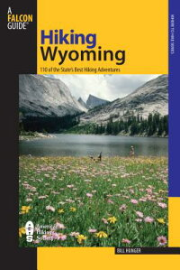 Hiking_Wyoming:_110_of_the_Sta