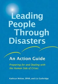 Leading_People_Through_Disaste