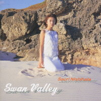 Swan_Valley