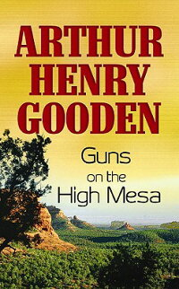 Guns_on_the_High_Mesa