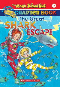 The_Great_Shark_Escape