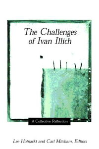 Challenges_of_Ivan_Illich_the:
