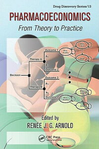Pharmacoeconomics:_From_Theory
