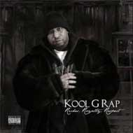 【輸入盤】Riches,Royalty&Respect[KoolGRap]