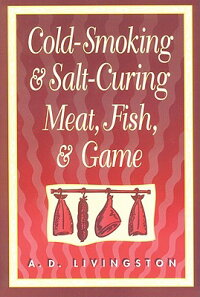 Cold-Smoking_&_Salt-Curing_Mea