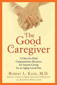 The_Good_Caregiver:_A_One-Of-A