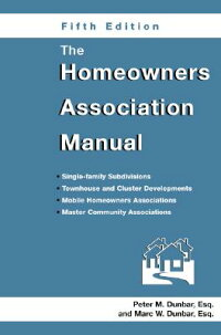 The_Homeowners_Association_Man