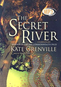 The_Secret_River