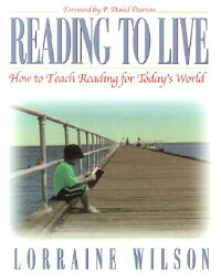 Reading_to_Live:_How_to_Teach
