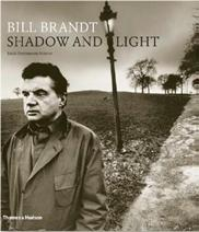 BILLBRANDT:SHADOWANDLIGHT(H)[BILLBRANDT]