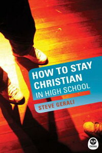How_to_Stay_Christian_in_High