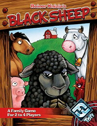 Black_Sheep_Board_Game