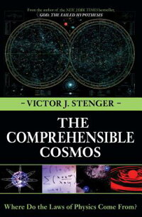 The_Comprehensible_Cosmos:_Whe