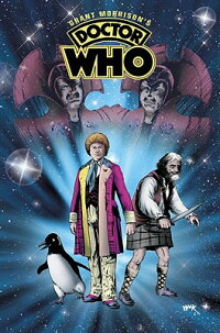 Doctor_Who_Classics:_Volume_3