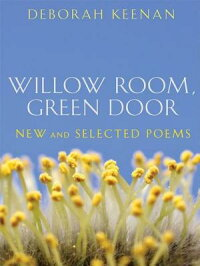 Willow_Room,_Green_Door:_New_a