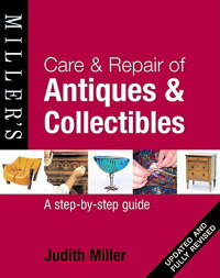 Care_&_Repair_of_Antiques_&_Co