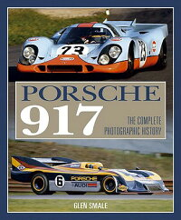 Porsche_917:_The_Complete_Phot