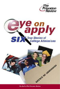 Eye_on_Apply:_Six_True_Stories