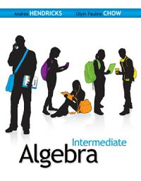 IntermediateAlgebra