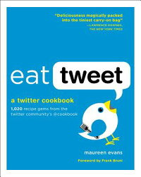 Eat_Tweet:_A_Twitter_Cookbook