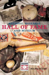 National_Baseball_Hall_of_Fame