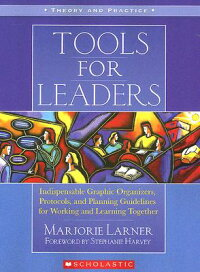 Tools_for_Leaders:_Indispensab