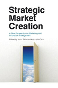 Strategic_Market_Creation:_A_N