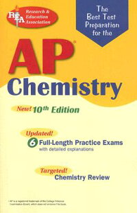 AP_Chemistry_Exam:_The_Best_Te