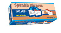 Spanish_Phrases_Flash_Cards