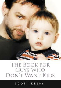 The_Book_for_Guys_Who_Don't_Wa