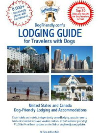 Dogfriendly.Com's_Lodging_Guid