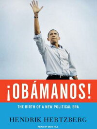 !Obamanos!:_The_Birth_of_a_New