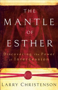 The_Mantle_of_Esther:_Discover